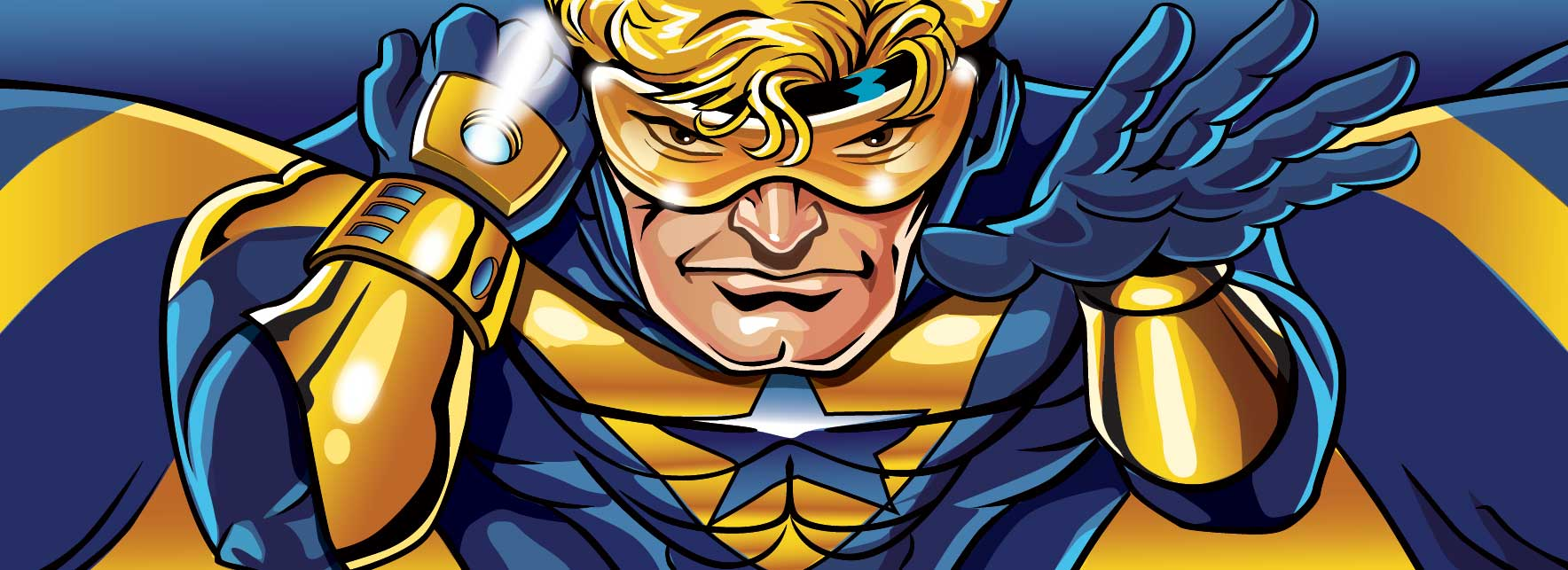 Booster-Gold_super_hero