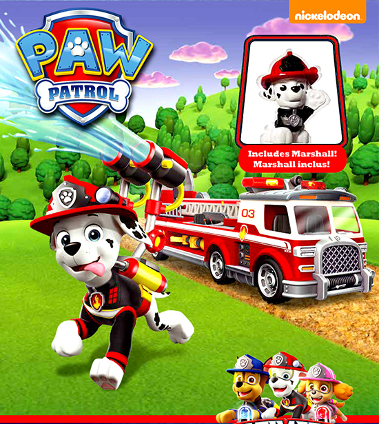 T.34299-0001_BGM PAW- Marshalls Ultimate Rescue Game WLMX NBL_CB_v5_lo