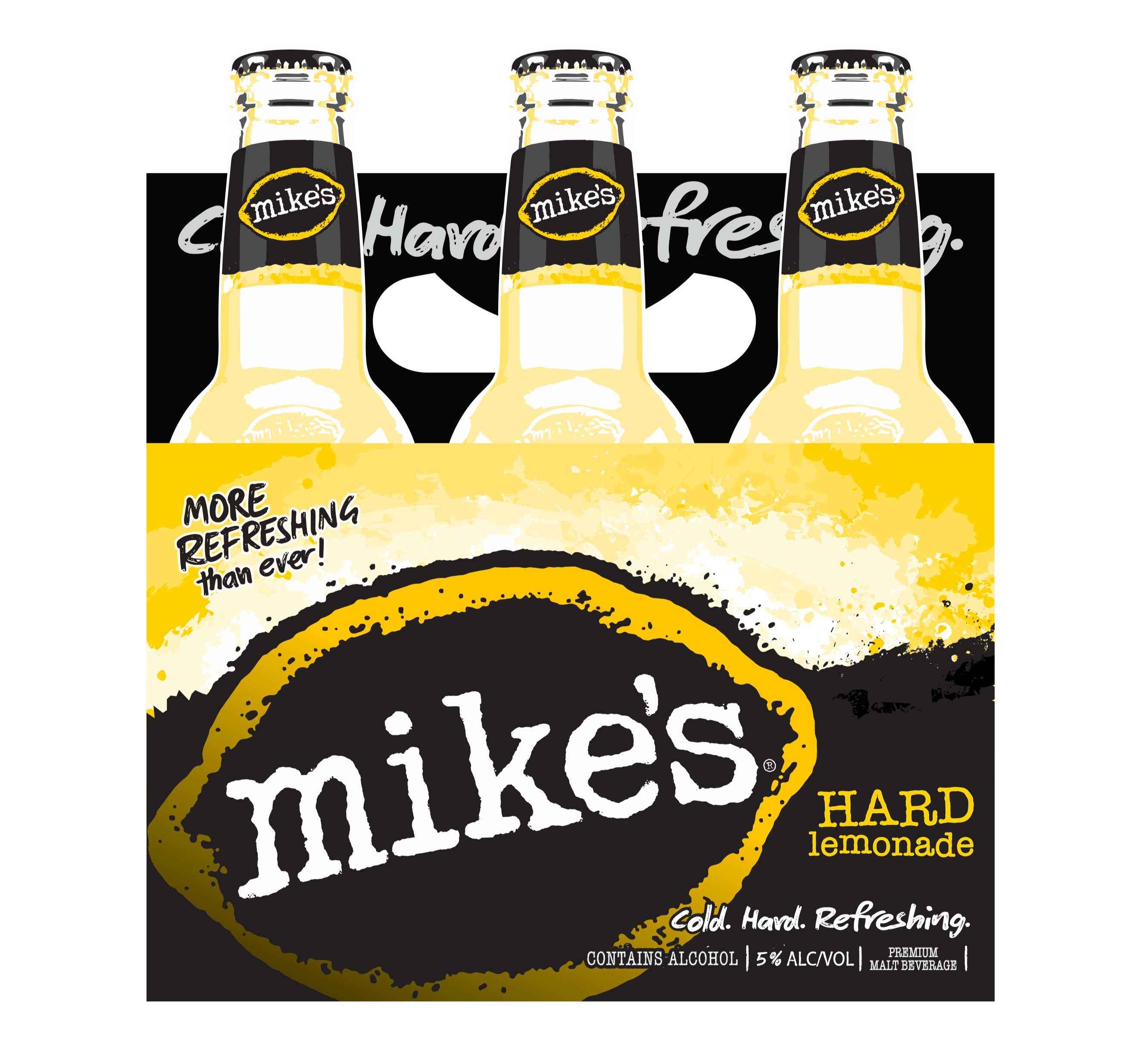 mikes_hard_lemonade_carton
