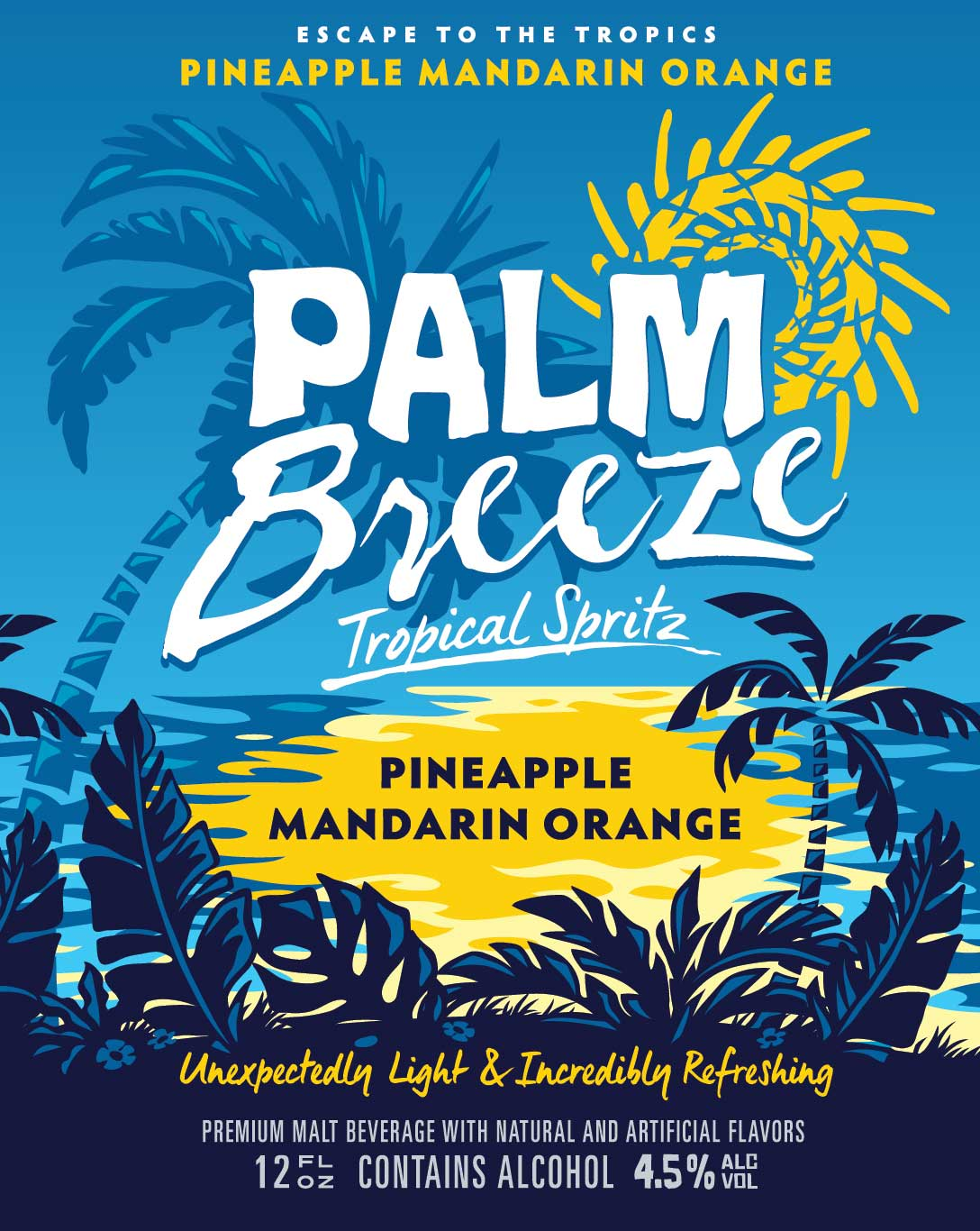 palm_breeze_drink_packaging