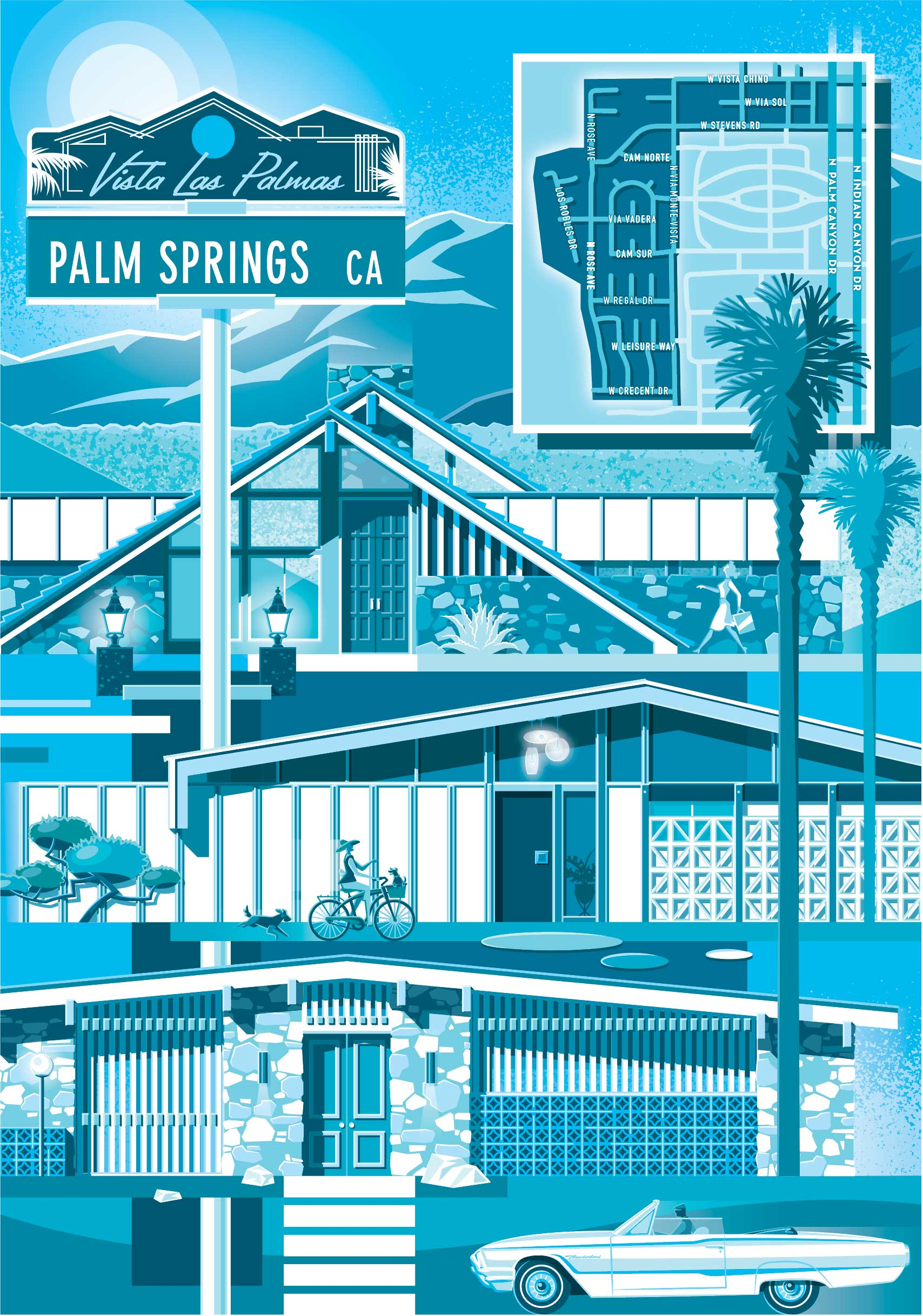 palm_springs_blue
